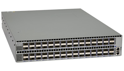 Arista-7280-series-switch