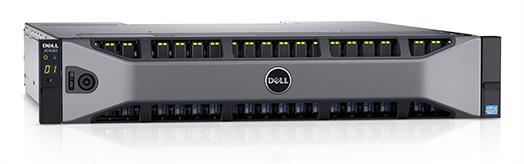 Dell-SC4020