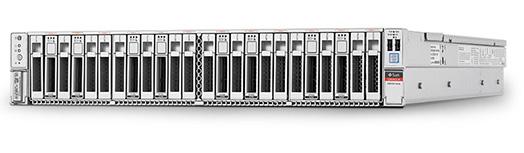 ORACLEx6-2L-left