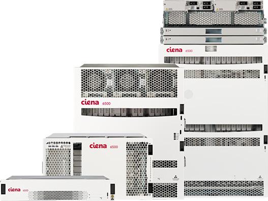 ciena-6500-optical-family