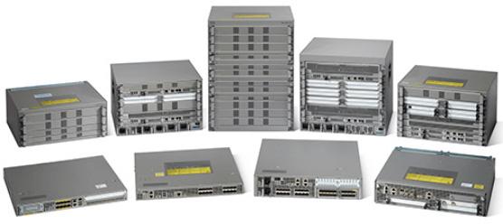 cisco-ASR-Router