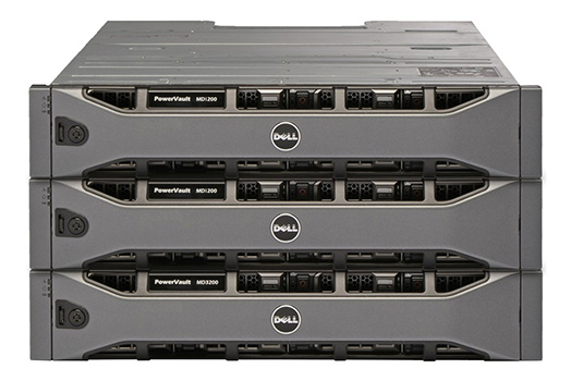 dell-powervault-M3200
