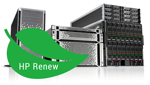 hp-renew-products