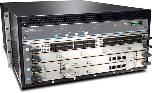 juniper-mx240-mx-series-router-right