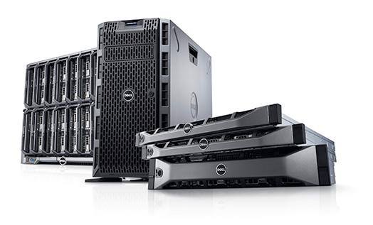 server-dell-poweredge